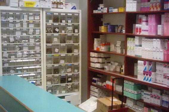 Zayıflama ilaçları toplatıldı