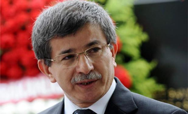"""""""Ermenistan ile sınırların açılması söz konusu değil"""""""