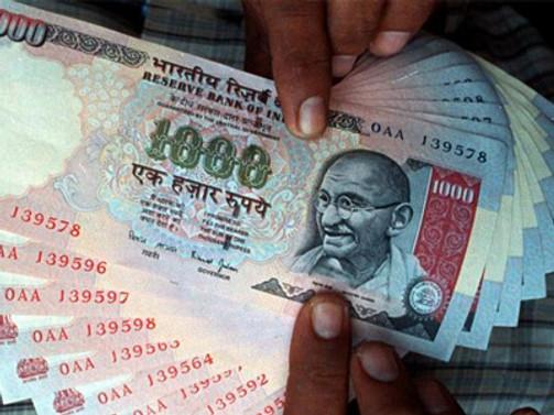 Hindistan'da enflasyon yavaşladı