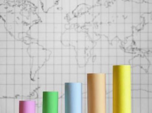 Avrupa'nın en hızlı büyüyen ikinci ekonomisiyiz