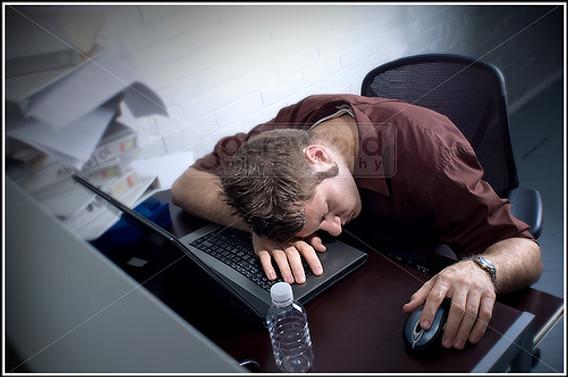 Uykusuzluk, 700 genin işlevini etkiliyor