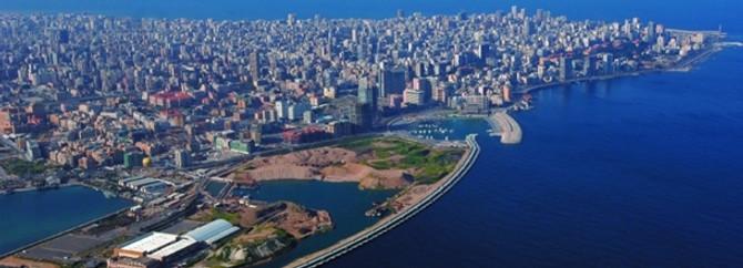 Körfez yatırımcısı Türkiye'de 'blok' peşinde
