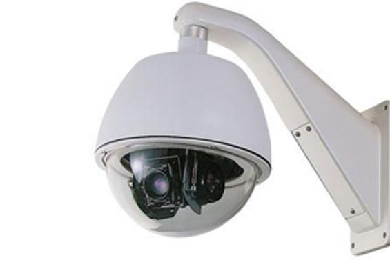 MOBESE kameraları emlak fiyatlarını artırdı