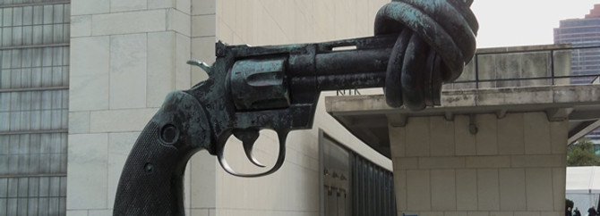 ETA, silahlı mücadeleyi bıraktı