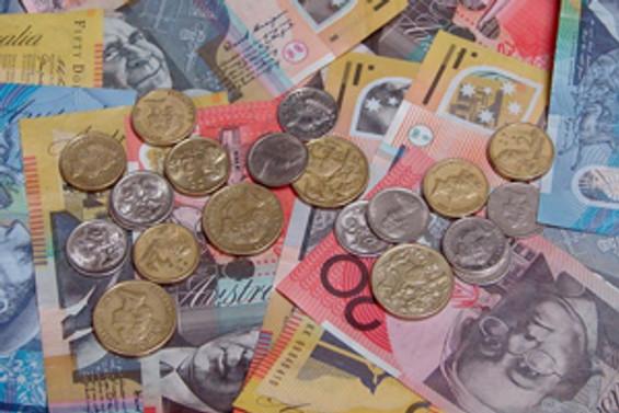 Avustralya ekonomisi yüzde 1,2 büyüdü