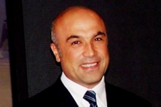 Bursa Ortadoğu ve İslam alemi için önemli bir merkez olabilir