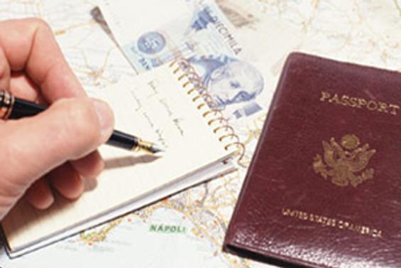 Çin'e gidecek iş adamlarına vize kolaylığı yolda