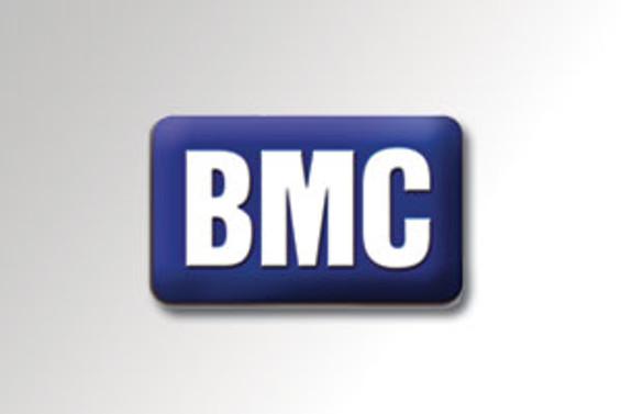 BMC, 3 yeni aracını görücüye çıkardı
