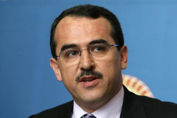 HSYK, bakanlığın önerisinin yüzde 39'unu karşıladı