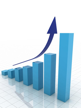 ABD'de tüketici fiyatları arttı