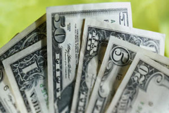 Doğrudan yatırım girişi 1.9 milyar dolar