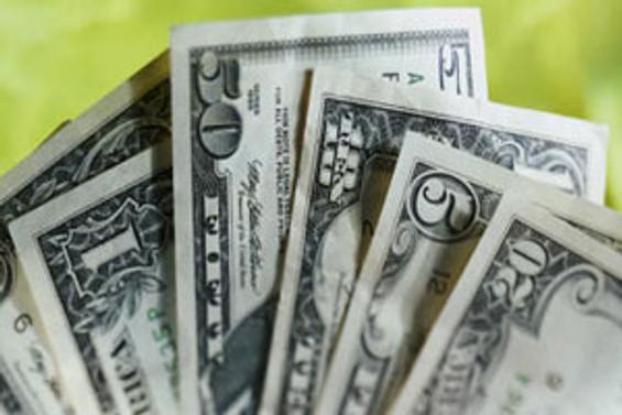 Özel sektörün uzun vadeli kredi borcu 2.2 milyar dolar azaldı