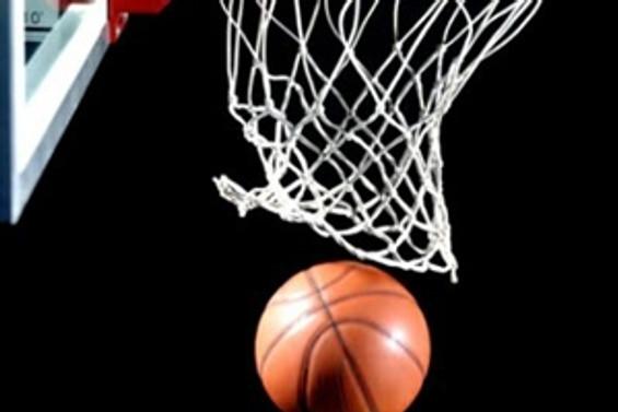 İspanya'nın EuroBasket 2015'i istediği iddia edildi