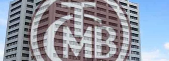 Merkez bankası aksiyonları ve küresel büyüme