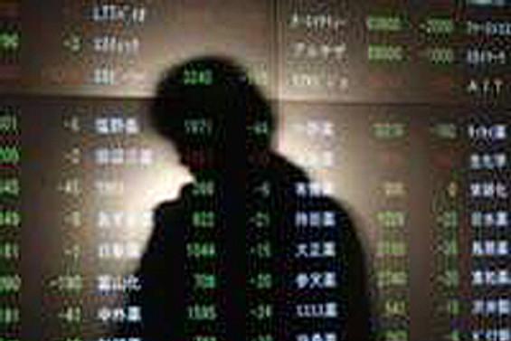Asya borsaları 'karışık' kapandı