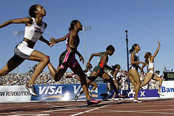 2015 olimpiyatları Pekin'de