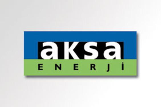 Aksa Enerji'nin kurulu gücü 1,977 MW'ye ulaştı