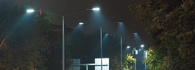 Enerji verimliliğinde LED teknolojisi dönemi