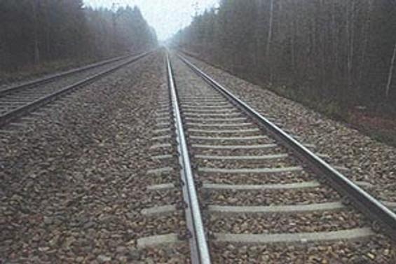 Çinliler Türkiye'nin demiryollarını yenileyecek