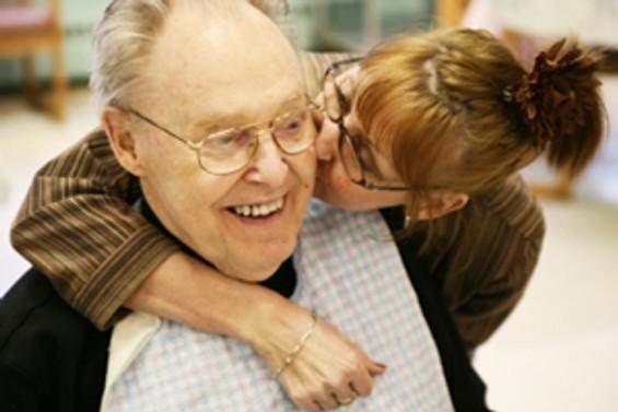 Alzheimer kan testiyle erken teşhis edilebilir