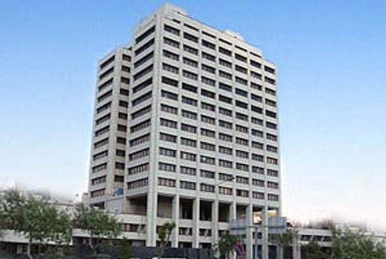 MB döviz rezervi 136 milyon dolar arttı