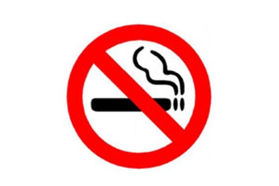 Ryanair, havada dumansız sigaraya izin verecek