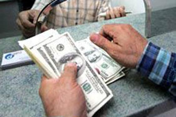 Bankalarda kredi hacmi 271 milyar YTL'yi aştı