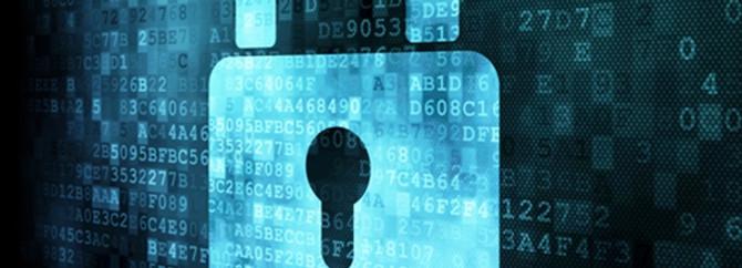 """ODTÜ, NATO'ya """"hackerlara müdahale ekibi"""" yetiştiriyor"""