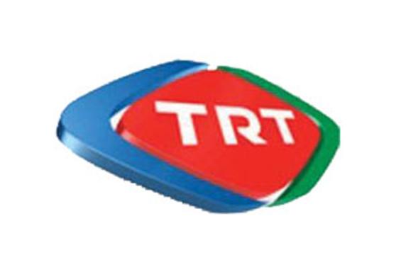 Radyo yayın hakkı TRT'nin