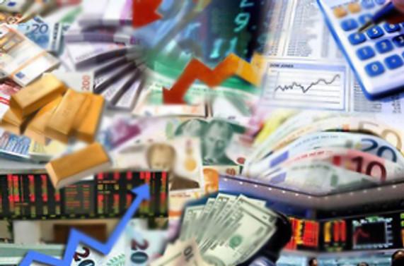 Borsa alıcılı açıldı, dolar gevşek