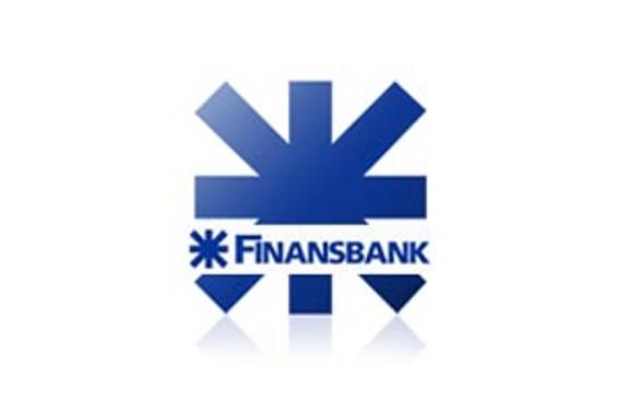 Finansbank'ın 9 aylık karı 560 milyon lira