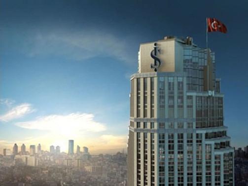 İş Bankası, bono ve tahvil ihraç edecek