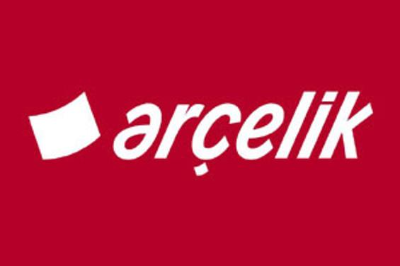Arçelik'in 2008 cirosu 6.8 milyar TL