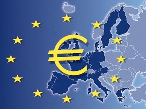 Euro Bölgesi'nde işsizlik oranı değişmedi