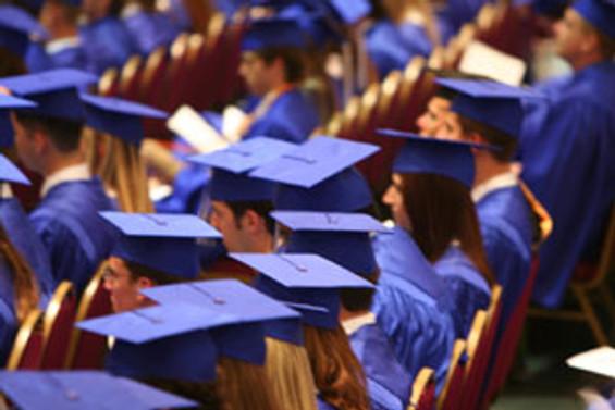 İzmir ve Trabzon'da vakıf üniversitesi kurulacak