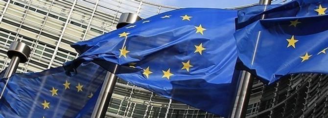 'Geri Kabul Anlaşması' tasarısı kabul edildi