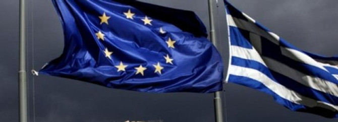Yunanistan'a üçüncü yardım mı?