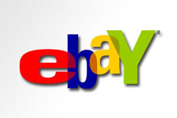 EBay 432 milyon dolar kar etti