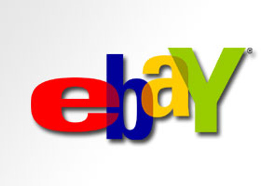 eBay'den 'şifrelerinizi değiştirin' çağrısı