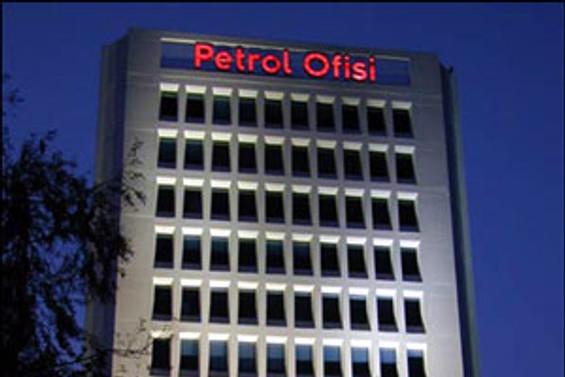 Petrol Ofisi satıldı