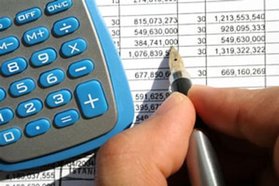 Şirketlerde kredi ağırlıklı bilançodan sermaye ağırlıklı bilançoya geçiliyor!
