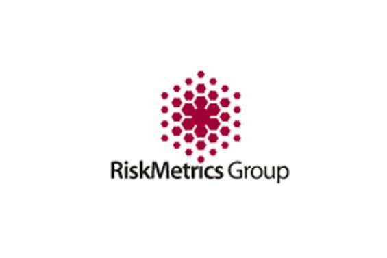 RiskMetrics Group, TAV'ın notunu belirledi