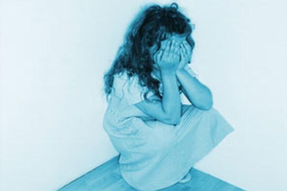 Çocuğa tecavüzün cezası 'ağır' olacak