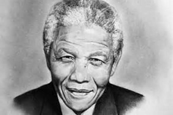 Mandela'nın filmi 4 Nisan'da vizyona girecek