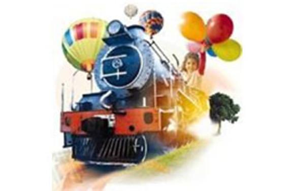'Hürriyet Hakkımızdır' treni İzmir'den yola çıkacak