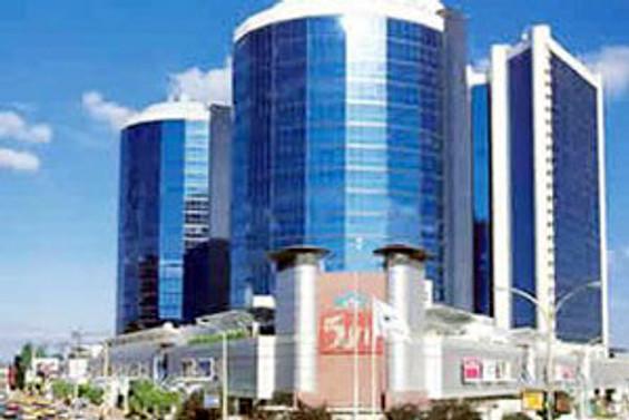 Akmerkez GYO yüzde 35 kiralarını düşürecek