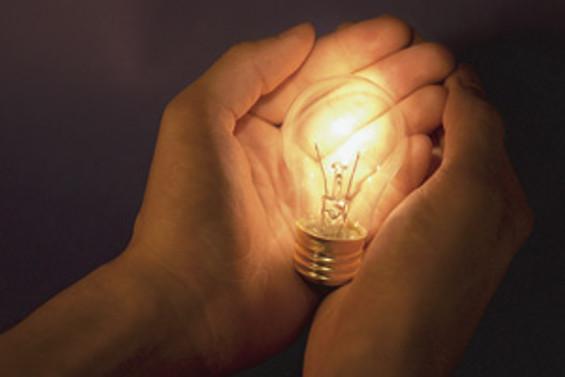 Nijerya, elektrik için Türk yatırımcı bekliyor
