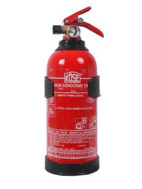 Tuzla'daki yangın kısmen kontrol altında