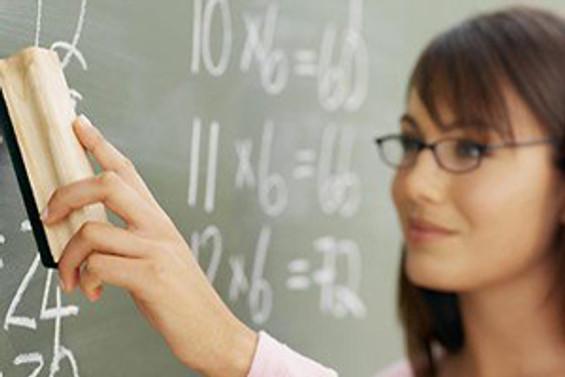 Öğretmenler 1 Eylül'de işbaşı yapacak
