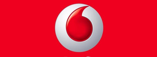 Hazine payını eksik ödeyen Vodafone'a 1 ay süre